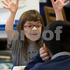 dnews_0130_StMary_Syco_40