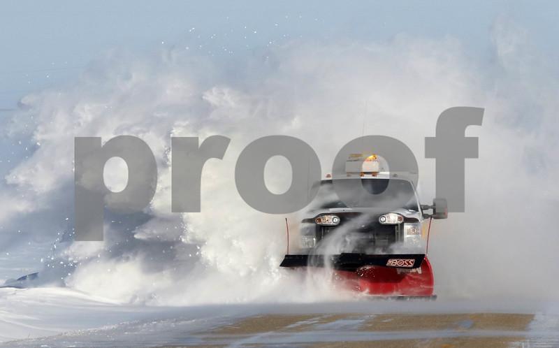 dc.0131.snowplow