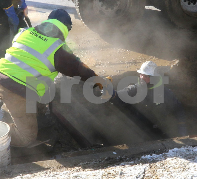 dc.0201.more watermain breaks04