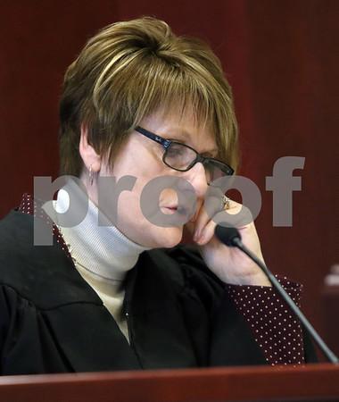 dnews_0131_Court_Cases_