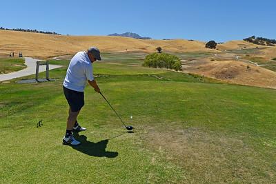 Jack Roddy Golf Club closing
