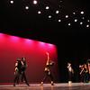 Evolution: Urban Dance Competition Union City