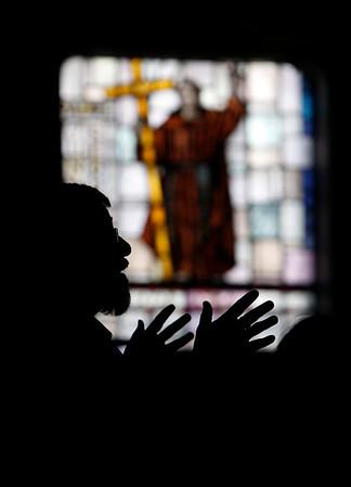 Junipero Serra sainthood effort continues