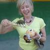 Marcia Bug