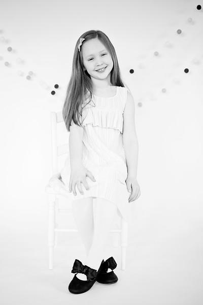 02-03-2018 Emma 6 years