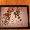 Lynn013118-Owen-art-exhibit3
