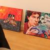 Lynn013118-Owen-art-exhibit1 (1)