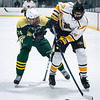 2 9 19 Matignon at Bishop Fenwick boys hockey 10