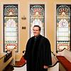 2 10 21 Nahant Rev MacDonald 6