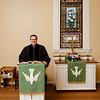 2 10 21 Nahant Rev MacDonald 3