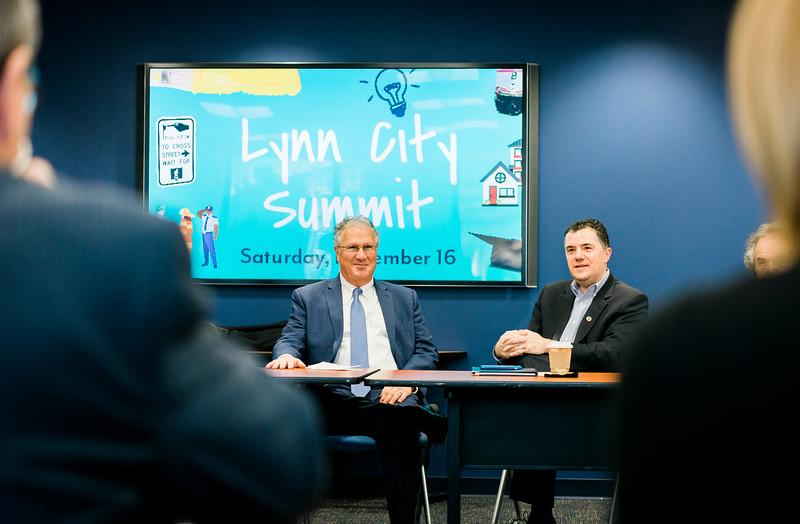 2 12 20 Lynn City Summit Meeting 12