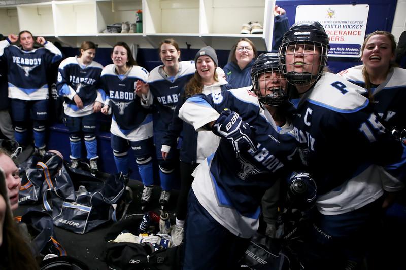 PeabodyWinthropGirlsHockey-Falcigno-08