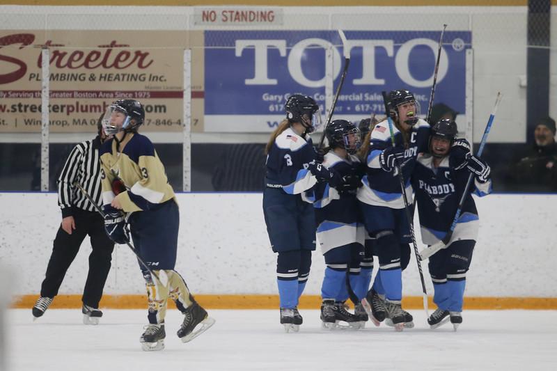 PeabodyWinthropGirlsHockey-Falcigno-06