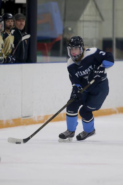 PeabodyWinthropGirlsHockey-Falcigno-01