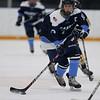 PeabodyWinthropGirlsHockey-Falcigno-02