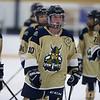 PeabodyWinthropGirlsHockey-Falcigno-03