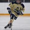 PeabodyWinthropGirlsHockey-Falcigno-04