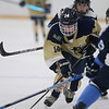 PeabodyWinthropGirlsHockey-Falcigno-05