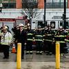 2 13 20 Lynn Firefighter ceremony 3