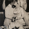 2 13 20 Swampscott married couple 9