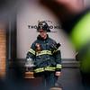 2 13 20 Lynn Firefighter ceremony 8