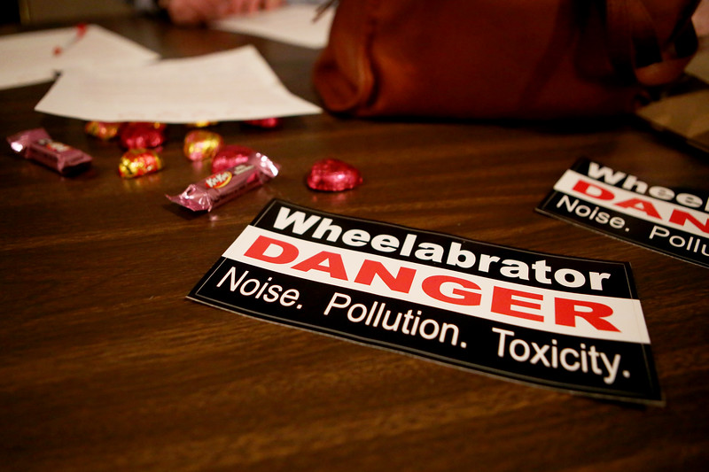 Wheelabrator213-Falcigno-02