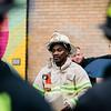 2 13 20 Lynn Firefighter ceremony 9