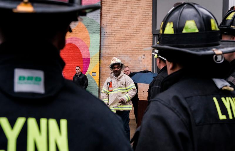 2 13 20 Lynn Firefighter ceremony 6