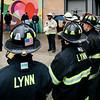 2 13 20 Lynn Firefighter ceremony 5