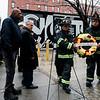 2 13 20 Lynn Firefighter ceremony 4