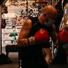 01907 Spring21 Alvarez boxing 1