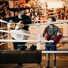 01907 Spring21 Alvarez boxing