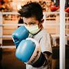 01907 Spring21 Alvarez boxing 5