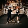 01907 Spring21 Alvarez boxing 10