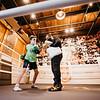 01907 Spring21 Alvarez boxing 7