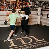 01907 Spring21 Alvarez boxing 2