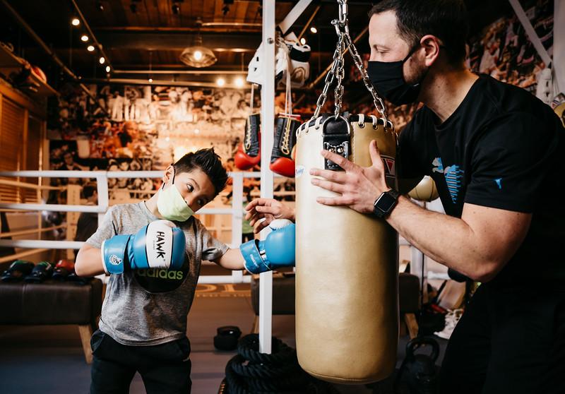 01907 Spring21 Alvarez boxing 6