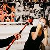 01907 Spring21 Alvarez boxing 4