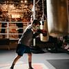 01907 Spring21 Alvarez boxing 3