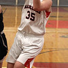 Marblehead021119-Owen-girls basketball marblehead hamilton03
