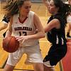 Marblehead021119-Owen-girls basketball marblehead hamilton04