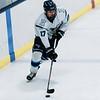 2 14 20 Nashoba at Peabody boys hockey 1