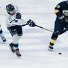 2 14 20 Nashoba at Peabody boys hockey 3