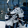 2 14 20 Nashoba at Peabody boys hockey
