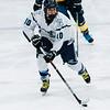2 14 20 Nashoba at Peabody boys hockey 4