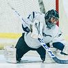 2 14 20 Nashoba at Peabody boys hockey 5