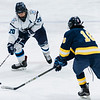 2 14 20 Nashoba at Peabody boys hockey 2