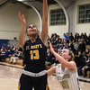 Danvers021519-Owen-girls basketball st marys fenwick02