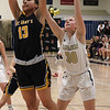 Danvers021519-Owen-girls basketball st marys fenwick08