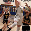 Danvers021519-Owen-girls basketball st marys fenwick07